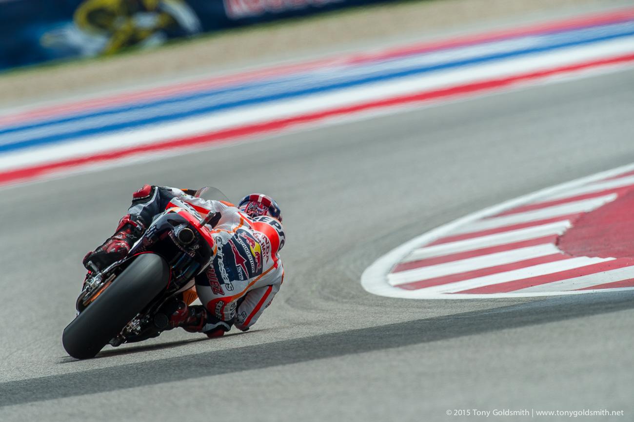 [GP] Austin Friday-COTA-MotoGP-Grand-Prix-of-of-the-Americas-Tony-Goldsmith-954