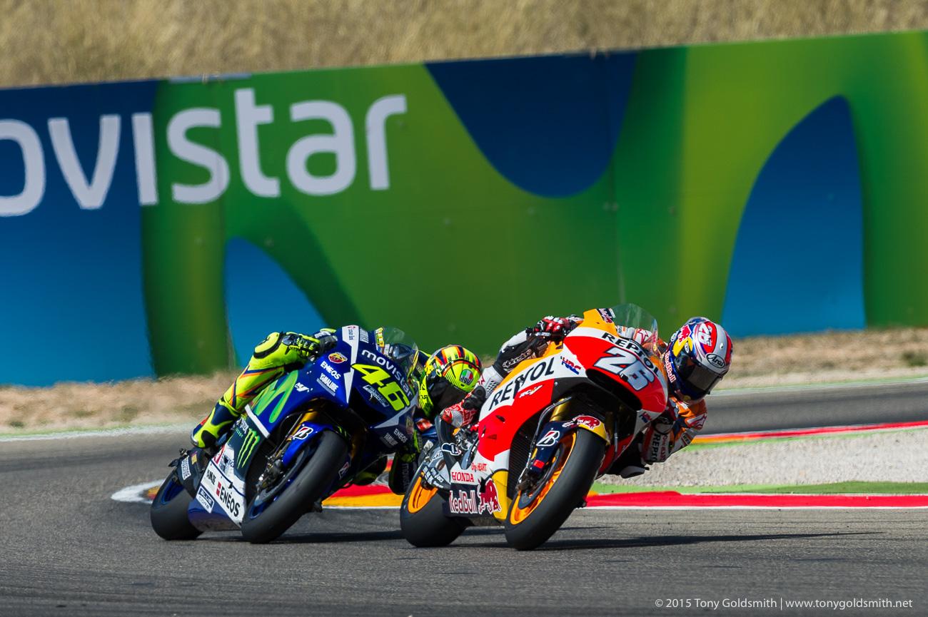 [GP] Aragon Sunday-Aragon-Grand-Prix-of-Aragon-MotoGP-2015-Tony-Goldsmith-1977
