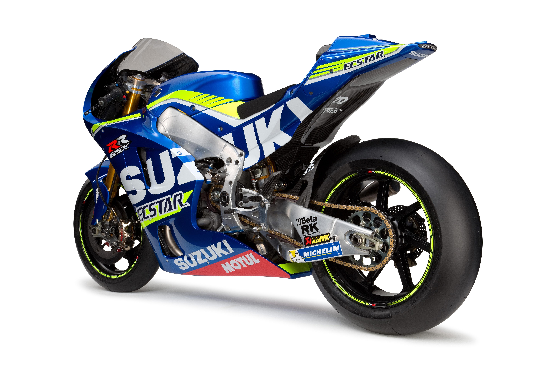 MotoGP 2016... - Page 6 2016-Suzuki-GSX-RR-01