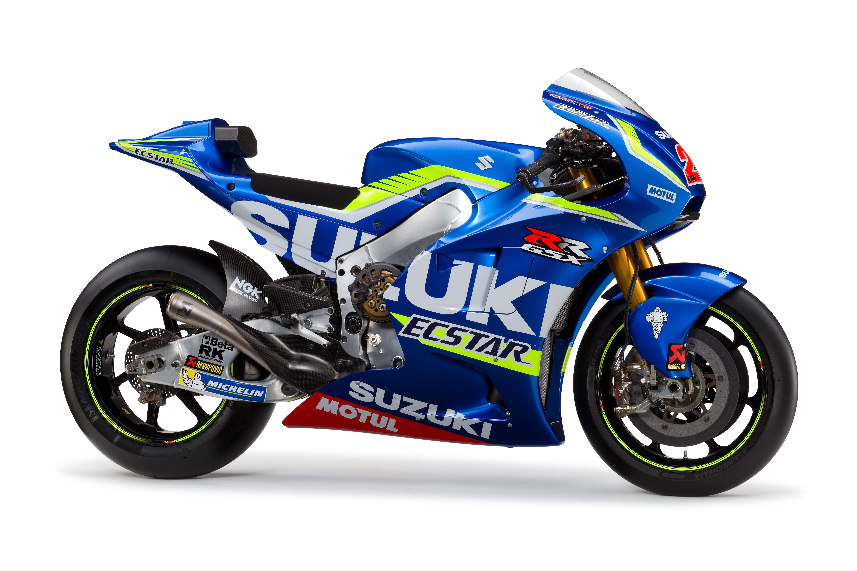 MotoGP 2016... - Page 6 2016-Suzuki-GSX-RR-04