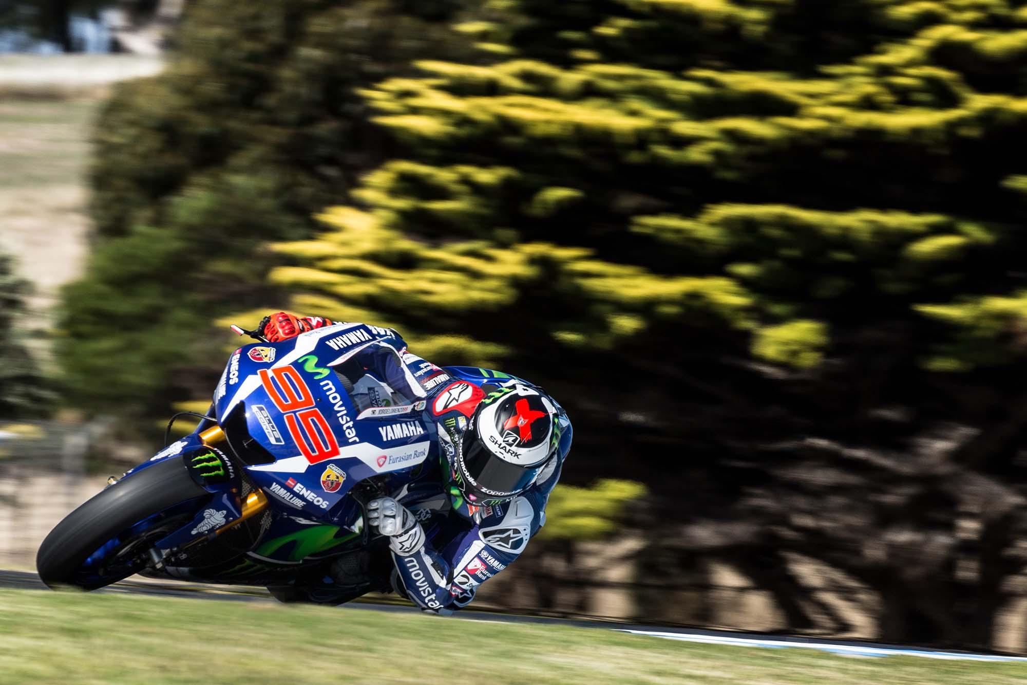 Test MotoGP Phillip Island 2016 - Page 2 MotoGP-Phillip-Island-test-Steve-English-16
