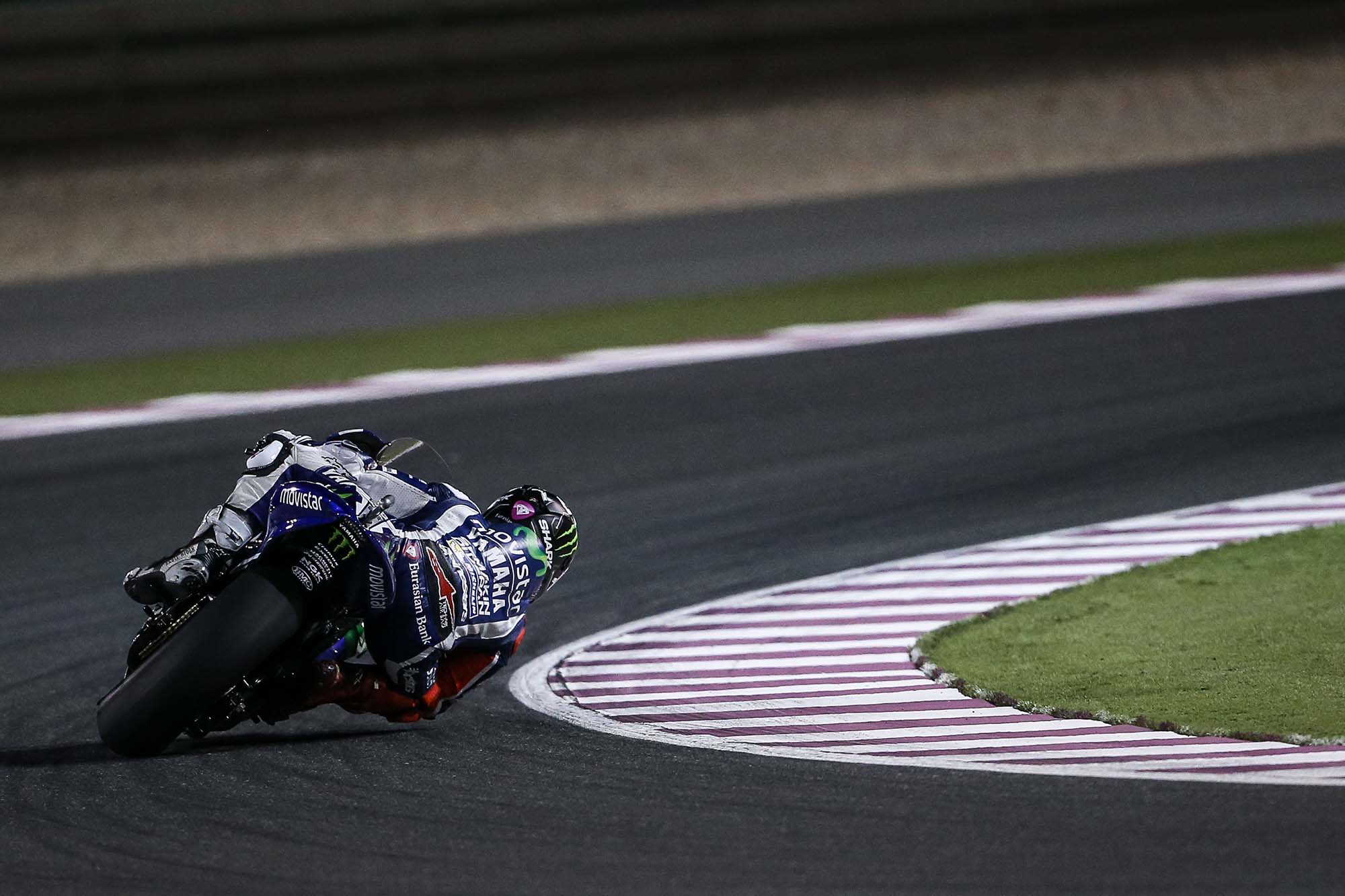 [GP] Qatar MotoGP-Qatar-GP-Friday-FP2-FP3-CormacGP-41