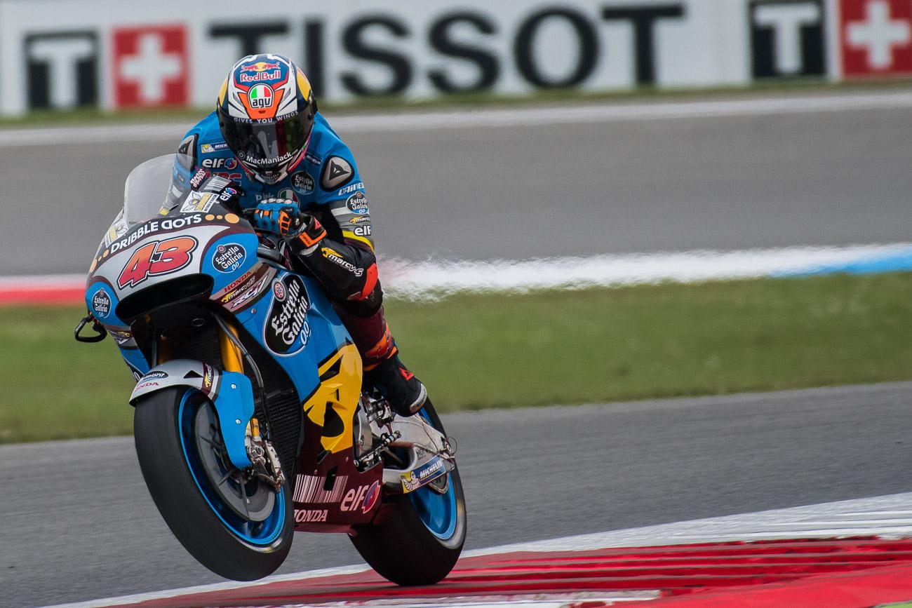 [GP] Assen MotoGP-2016-Assen-Rnd-08-Tony-Goldsmith-2338