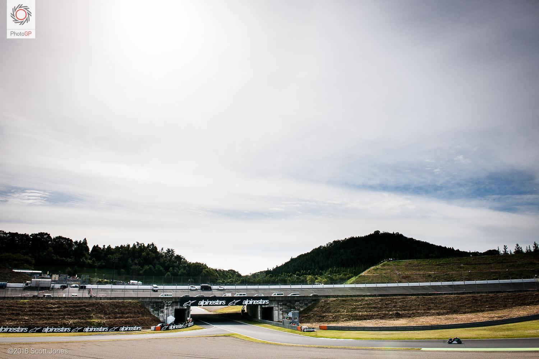 [GP] Motegi Twin-Ring-Motegi-Circuit-2016-Scott-Jones