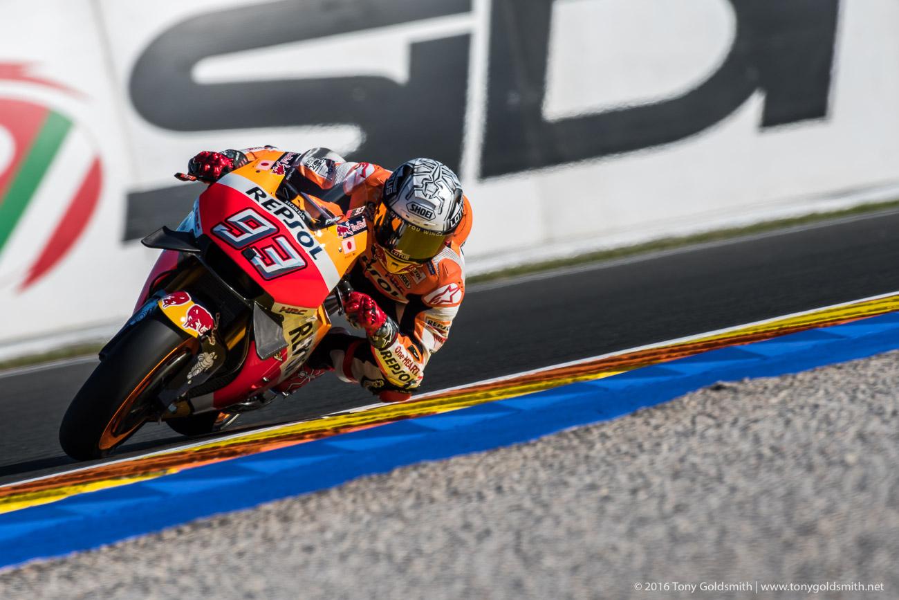 [GP] Valencia MotoGP-2016-Valencia-Rnd-18-Tony-Goldsmith-148
