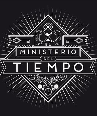 """Serie TV > """"El Ministerio del Tiempo"""" IMG_20150217_131414"""
