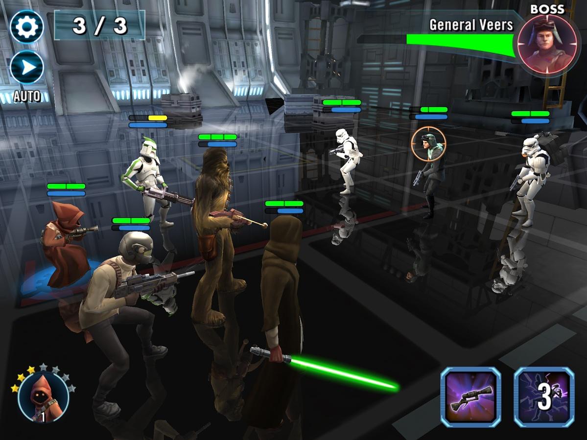 Omiljene igre - Page 8 Heroes1