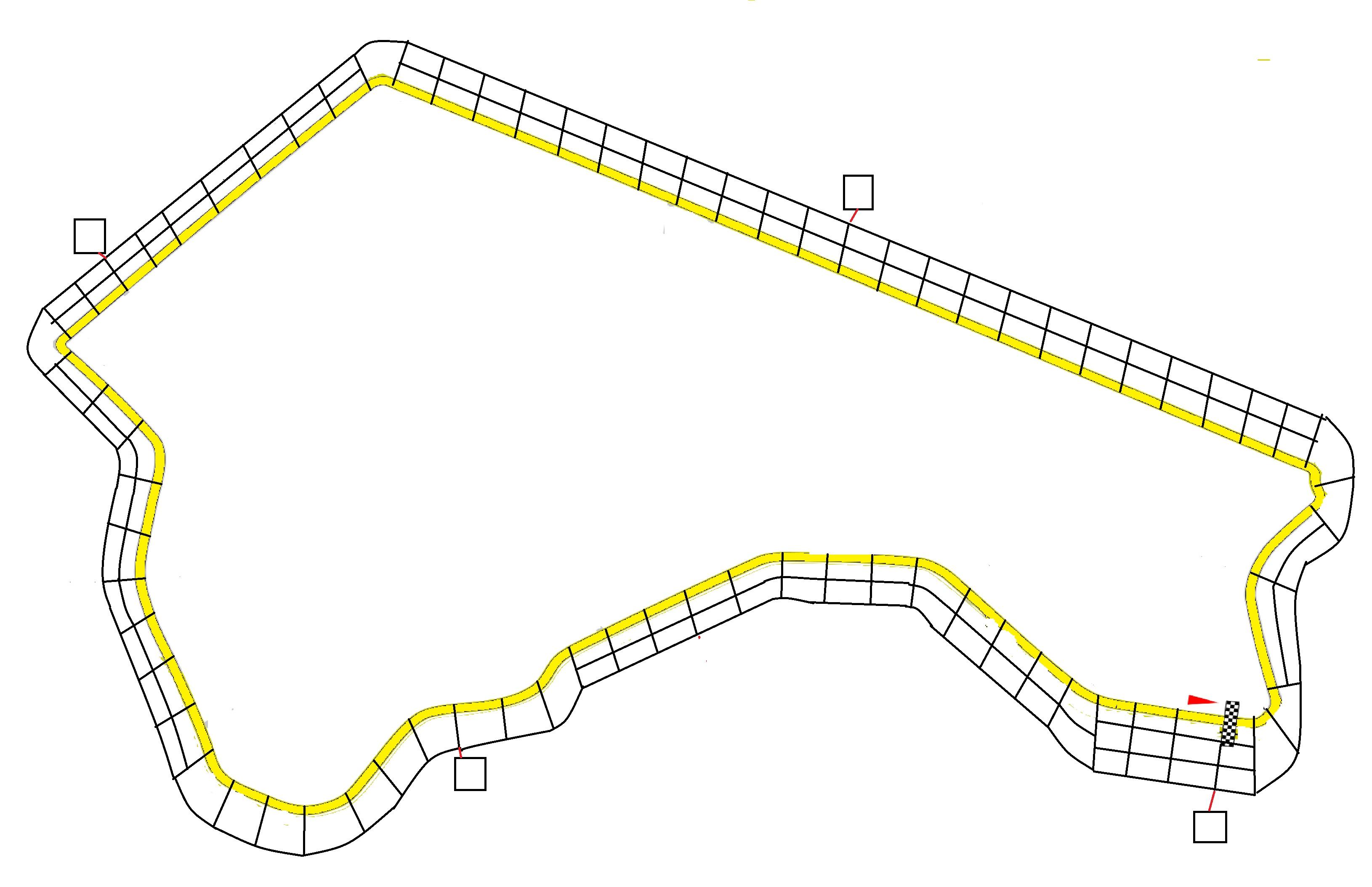 Grand Prix (ou o novo Thunder Alley) GPTrack5v3