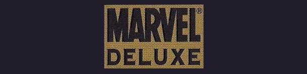 COLECCIÓN DEFINITIVA: MARVEL DELUXE [UL][cbr] Marvel-deluxe-banner