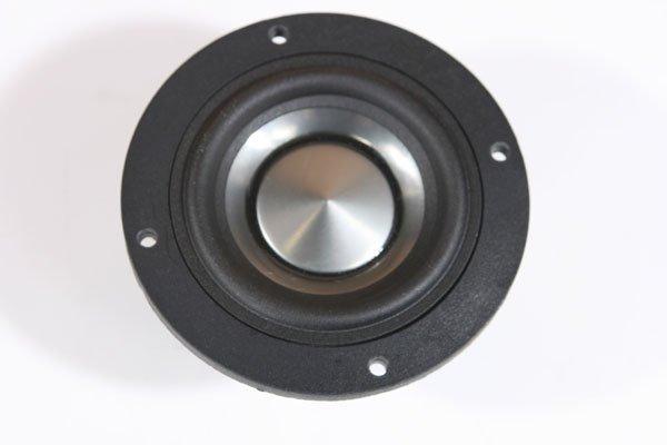 Altoparlanti Full Range Fountek FE50, FR135EX, in alluminio/neodimio 364191036_254