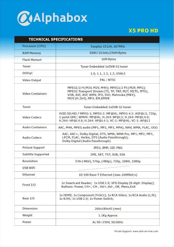 Đồ chơi và phụ kiện DVB - Page 2 652295095_012