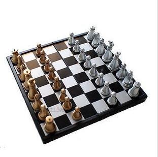 الحرة الشحن الدولية في الشطرنج A002 479972367_189