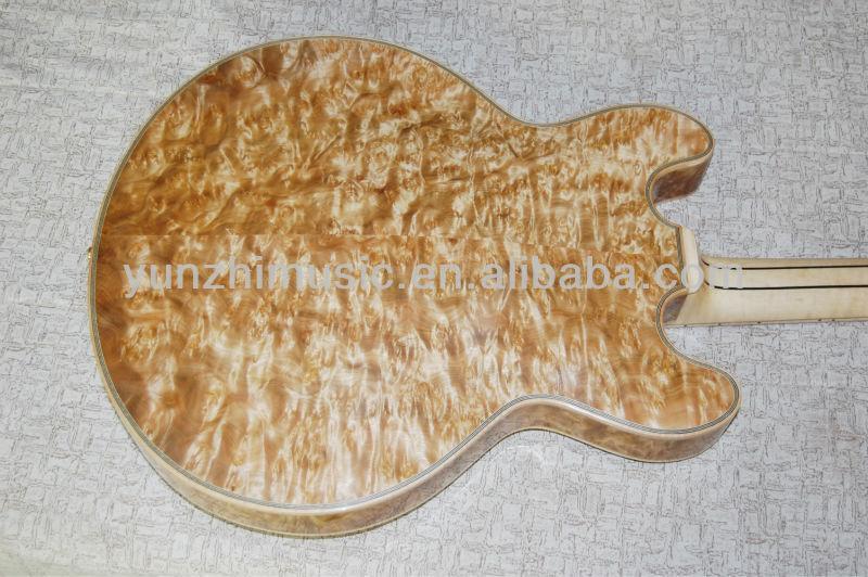 Luthiers, guitarras y diferentes pegamentos. - Página 2 903409473_513