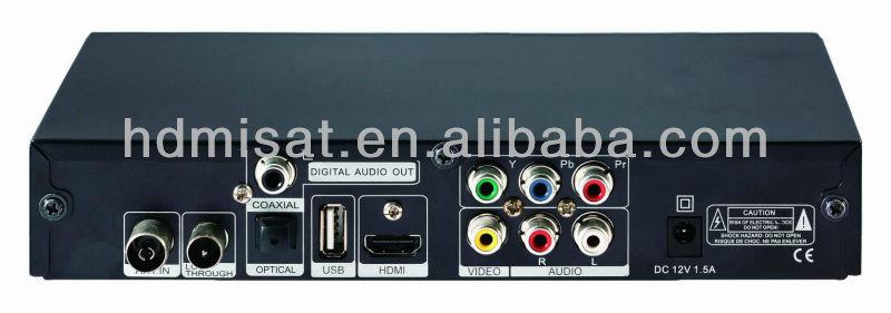 Đầu thu DVB T2 giá rẻ cho anh em diễn đàn 656090518_646