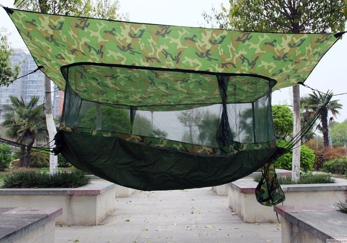 Kineski viseći šator 452698723_260