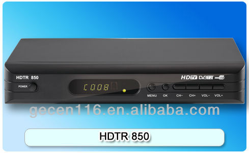 review dòng đầu thu dvb t2 HTECH mới ra mắt - Page 4 DVB_T2_SET_TOP_BOX_Mstar_7816