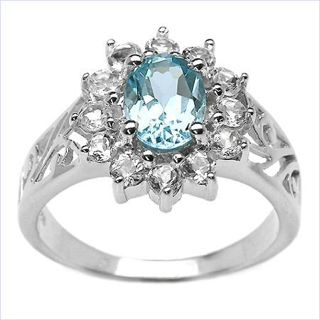 إكسسوارات للبنات ما في أحلى Big_Stone_Ring_Designs_Designer_Rings_Quality