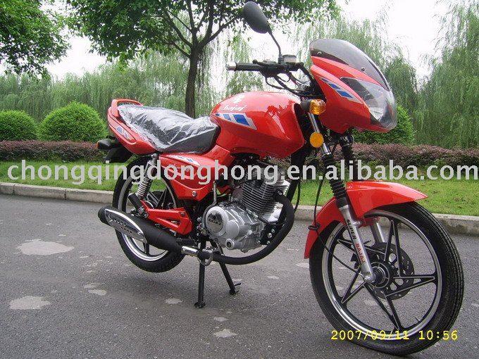 Nueva MOTOMEL SIRIUS 200 - Página 6 150cc_sport_motorcycles_BAJAJ_COPY