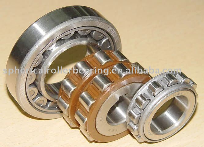 PARTES - Rulemanes (Descripcion y caracteristicas) 2010_new_bearing_Cylinder_roller_bearings_NNBearings
