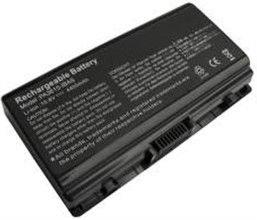 Battery for TOSHIBA TA3591 3615 Original_laptop_battery_for_TOSHIBA_TA3591_3615