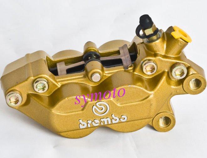 Πώς & πού βρίσκω τις τετραπίστoνες BREMBO Dirt_bike_parts_brembo_4_piston_brake