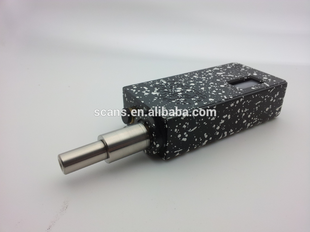 box bottom feeder Scans_new_product_2015_electronic_cigarette_mechanical
