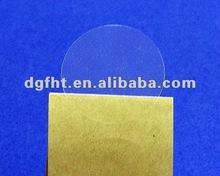 Reparer les usures - peintures Free-Sample-Free-Shipping-1000pcs-lot-50-50MM-decorative-clear-epoxy-dome-sticker.jpg_220x220