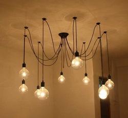 Творческая темка: открой в себе дизайнера! (помещений) - Страница 8 10-Lights-with-e27-bulbs-Edison-Chandelier-Ceiling-Light-Pendant-Lamp-Lighting-Fixture-EMS-Fast-Shipping.jpg_250x250