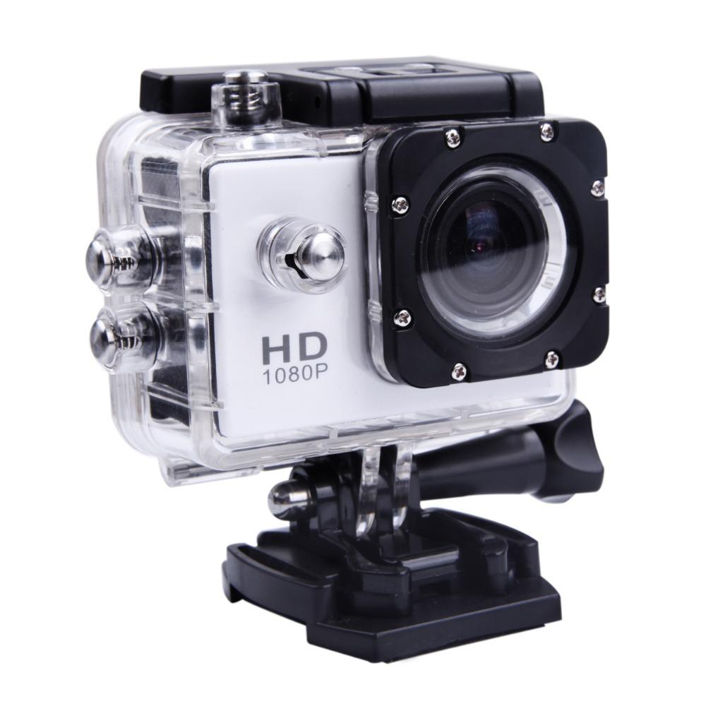 Action Camera. Qual? - Página 2 New-SJ4000-Helmet-Sports-DV-1080P-Full-HD-H-264-12MP-Car-Recorder-Diving-Bicycle-Action