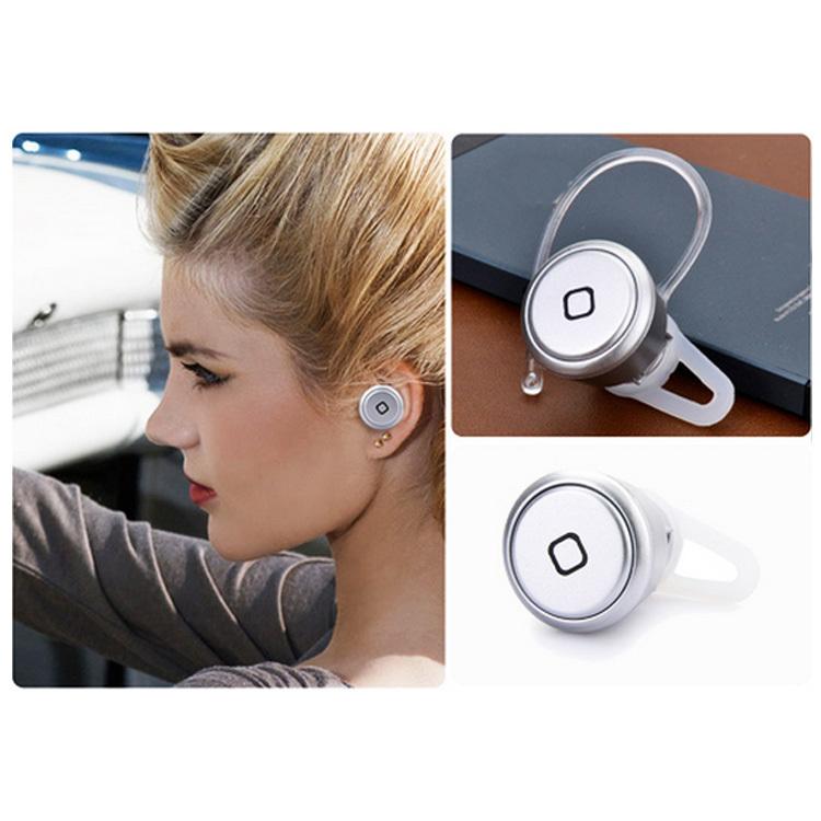 4 Пентаклей колода 78 Дверей Super-Mini-Wireless-Bluetooth-V3-0-Universal-Noise-Canceling-In-Ear-Bluetooth-Stereo-Headset-Headphone-Earphone