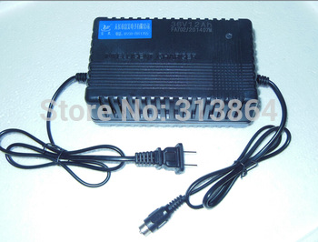 """Proyecto """"El Temido (tm)"""" High-Quality-FUMEI-36V-12Ah-1-8A-Electric-Bicycle-Charger-Lead-Acid-Battery-Charger.jpg_350x350"""