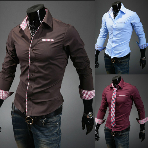 பாருங்கப்பா என்ன அழகு  - Page 3 Env%C3%ADo-gratis-venta-caliente-nuevo-invierno-2014-oto%C3%B1o-boutique-camisa-a-cuadros-gran-tama%C3%B1o-bolsillo-hombres