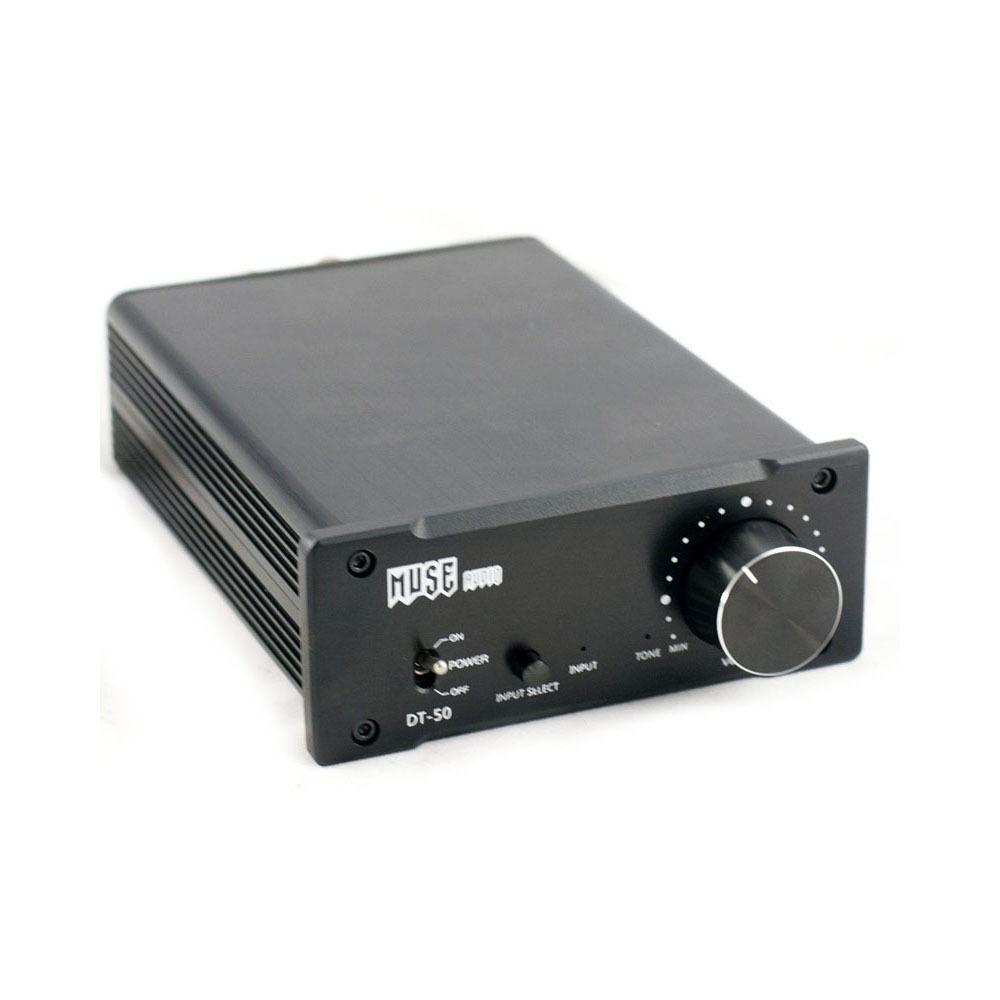 Algún ampli económico que suene aceptable MUSE-DT-50-2x50W-T-AMP-AMPLIFIER-TK2050-Black