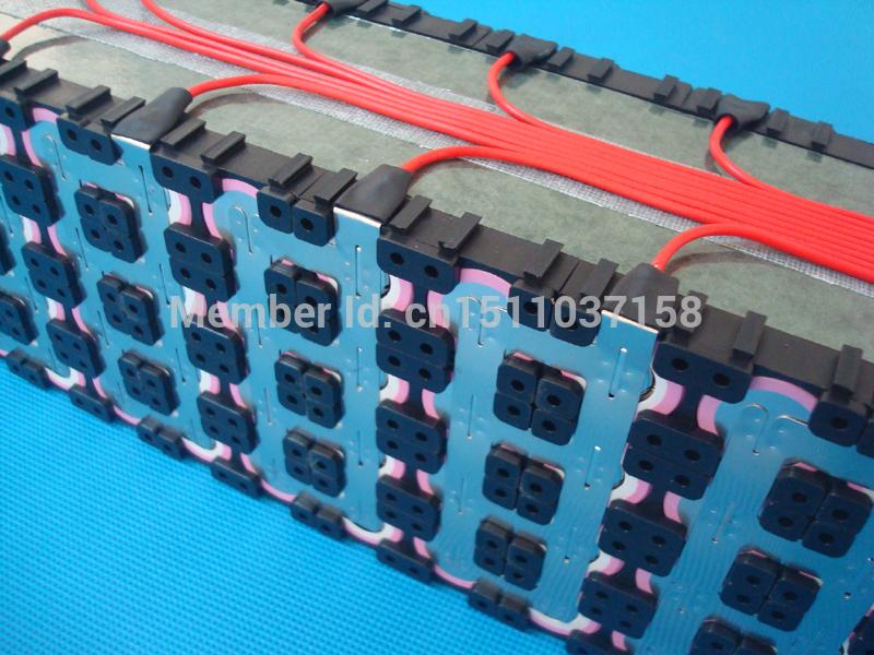 Baterías que no cargan. Free-Shipping-18650-battery-pure-nickel-strip-18650-cell-nickel-plate-0-2-7mm-nickel-strip