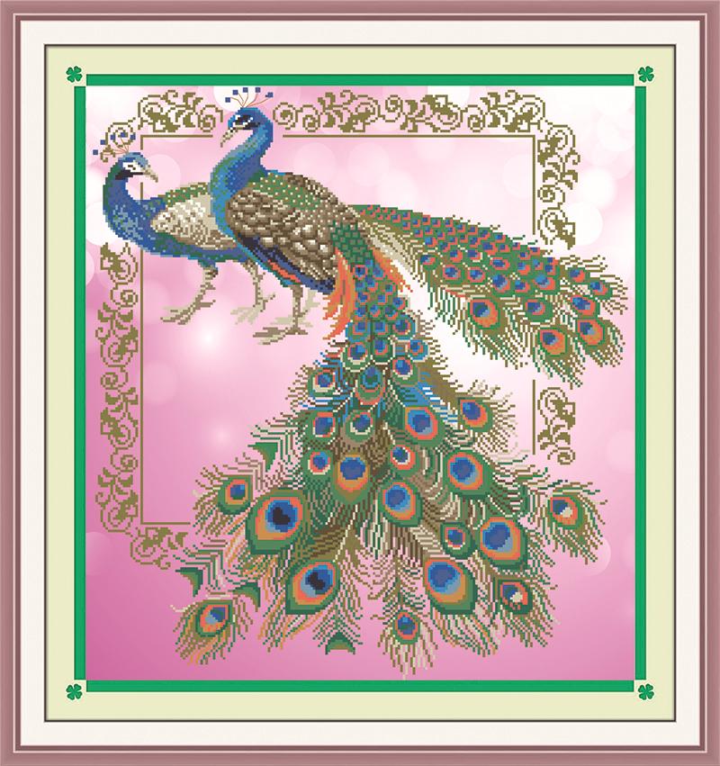 صور الطاوس فلاشية  5D-diamond-pattern-font-b-peacock-b-font-font-b-painting-b-font-needles-knitting-costura