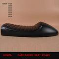 Le 1100 Zéph de Mattack : Projet Cafra Livraison-gratuite-Factory-Outlet-Cafe-Racer-moto-pi%C3%A8ces-de-si%C3%A8ge-CG125-CB-250-350-550-650.jpg_120x120