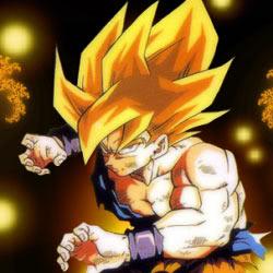 Imagenes del anime en general Dragonballz1