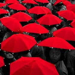 Volim crveno - Page 5 Red1