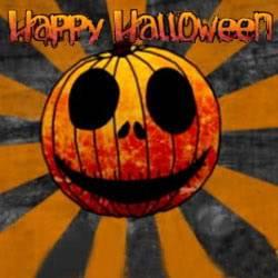 happy halloween Halloween12