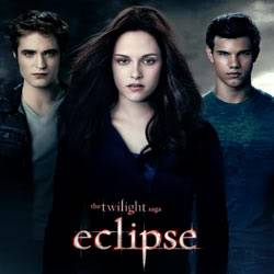 Twilight series Eclipse1