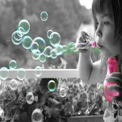 Googling pictures! Colorsplash1