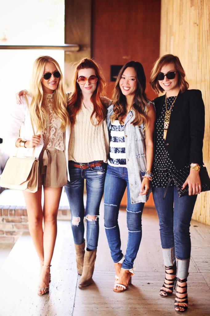 Looks diarios de bloggers y demás chicas que cuelgan en internet. - Página 16 IMG_8277800