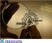 Шкалы радиоприемников серии АРЗ. Fb93812f005ft