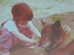 Диалог с собакой: сигналы примирения 7b74c900aa93