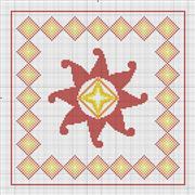 Славянская обережная вышивка 4eb78f26c3b7t