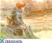 Рукодельница - Страница 3 A251e9c0b0bct