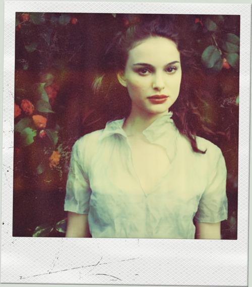 Natalie Portman/ ნატალი პორტმანი Cd500297102f
