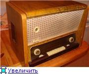 Радиола Факел (Факел-М). 858bff1789c4t