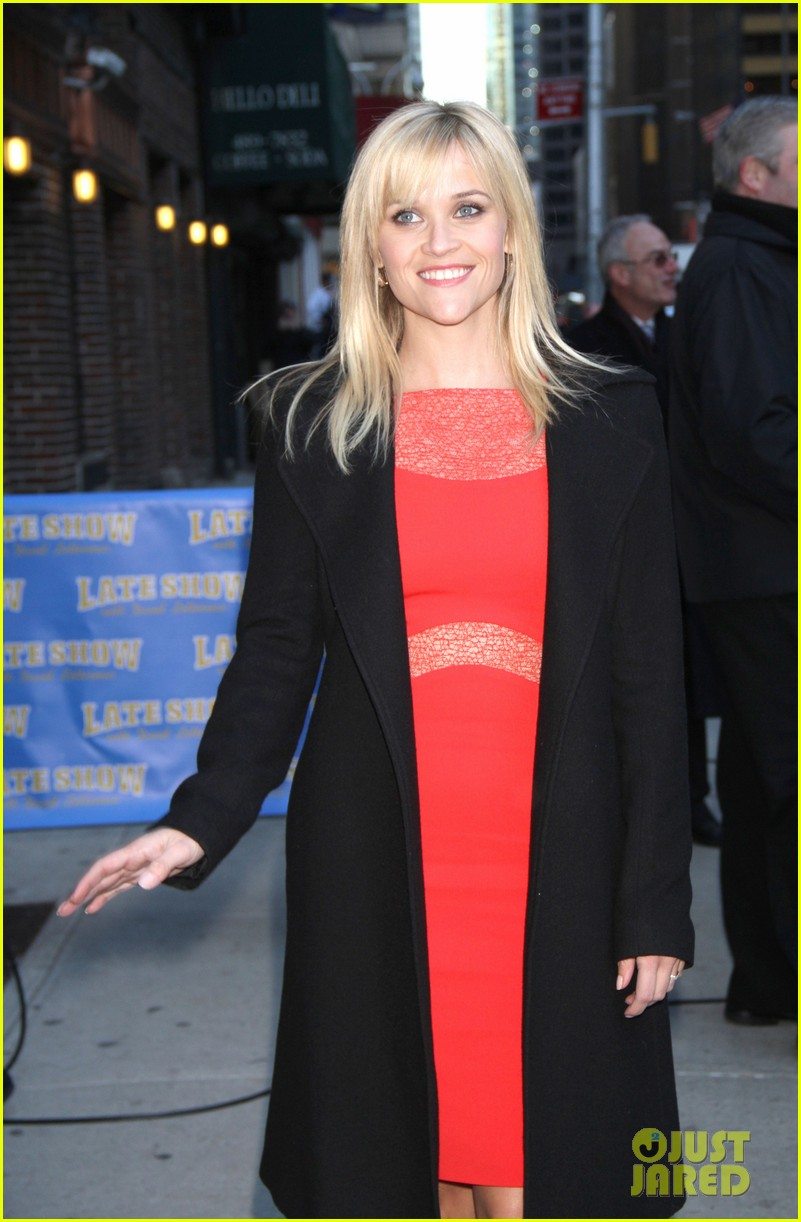 Reese Witherspoon  D7f6b9298249