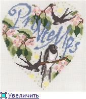 Сердечки Isabelle Vautier - Страница 2 948d77d57305t